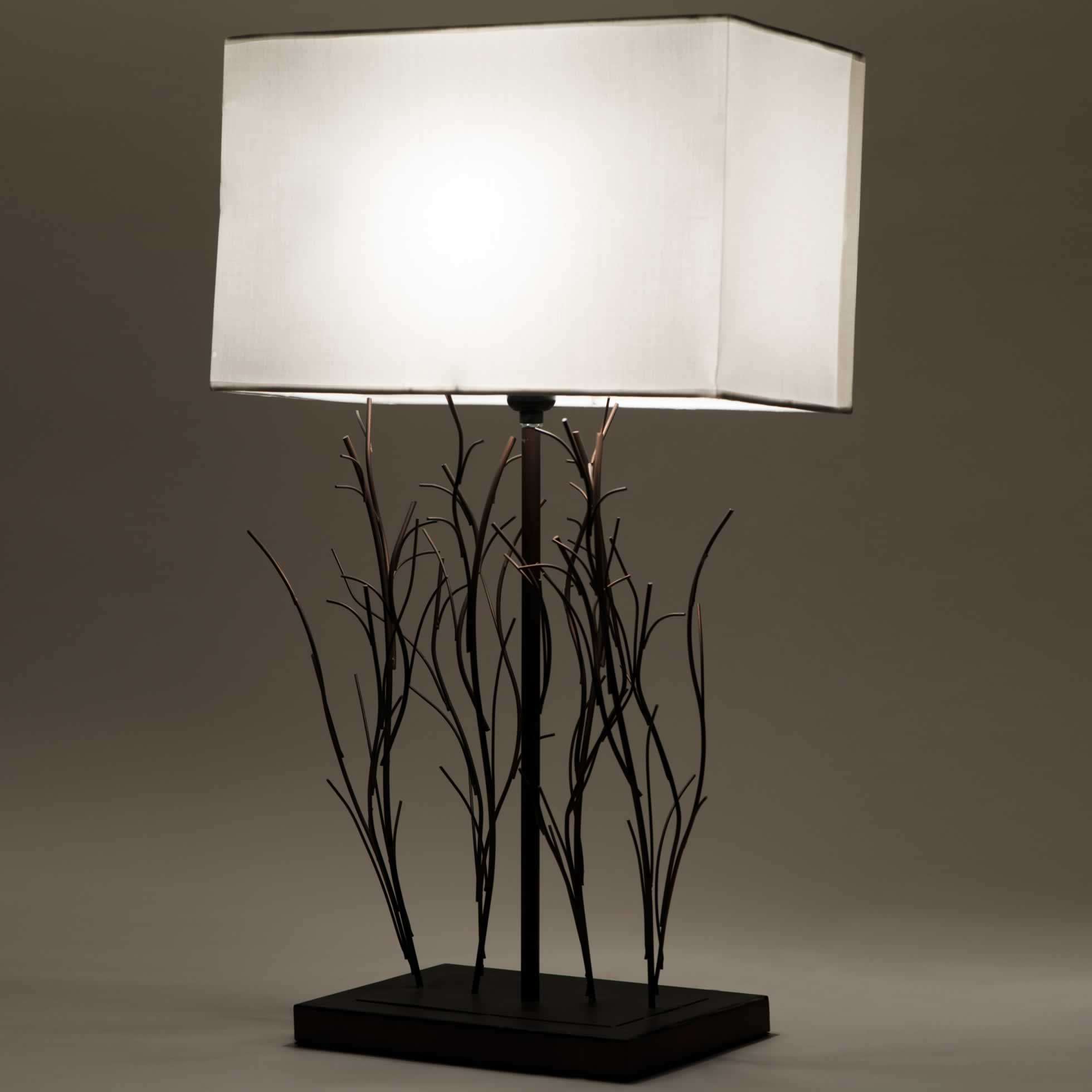 The Grove Table Lamp - TL0002