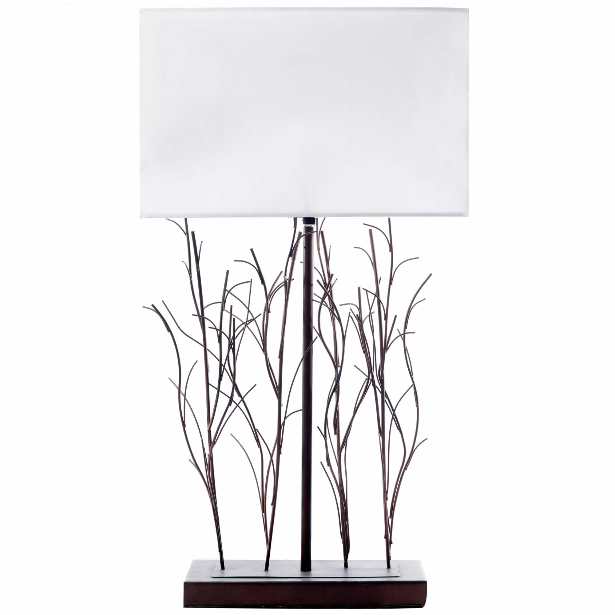 The Grove Table Lamp : SKU TL0002 Contemporary Lamps by Modern Crowd