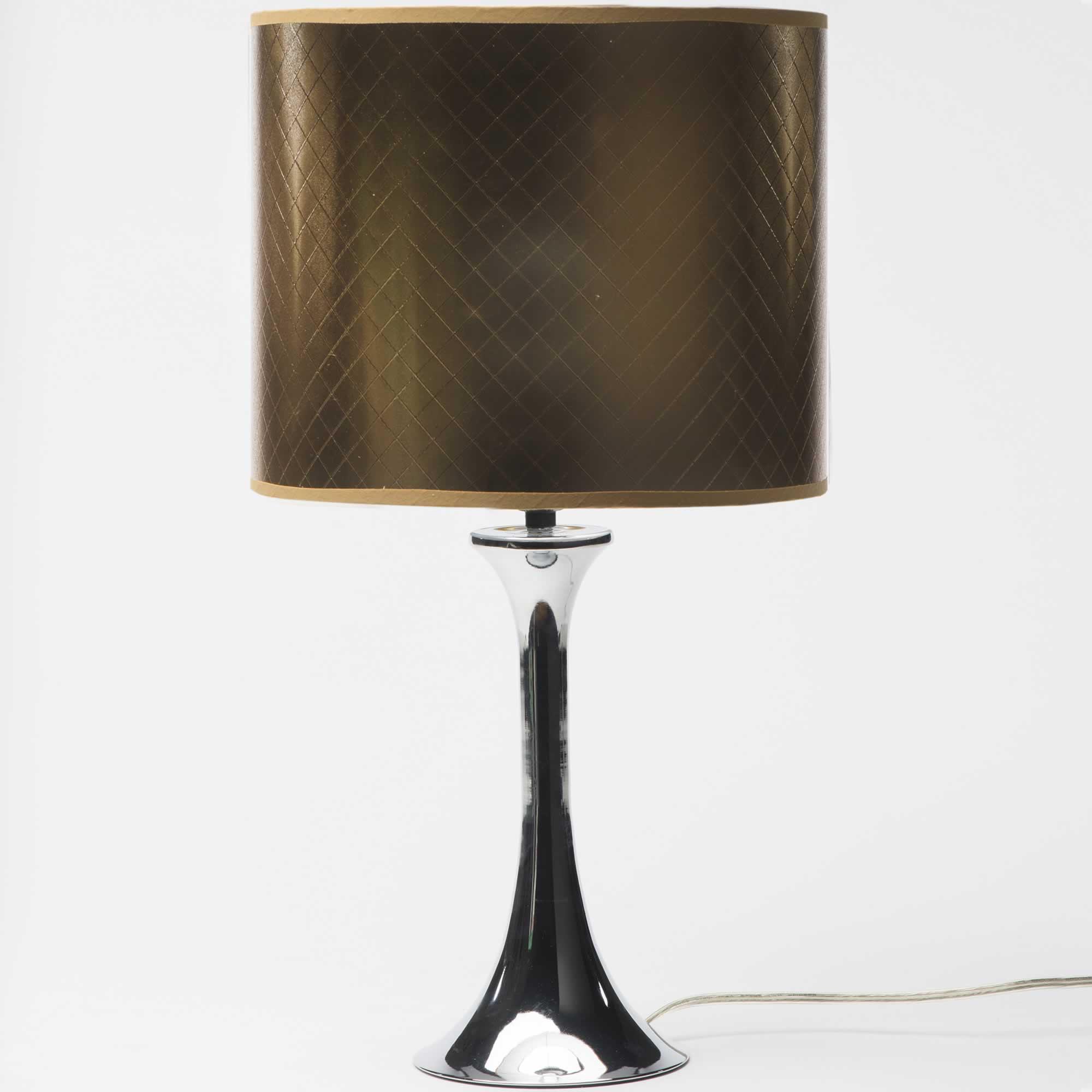 The Cornet Table Lamp - TL0003