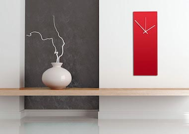 Modern Wall Clocks | Contemporary, Abstract & Urban Style Artistic Clocks