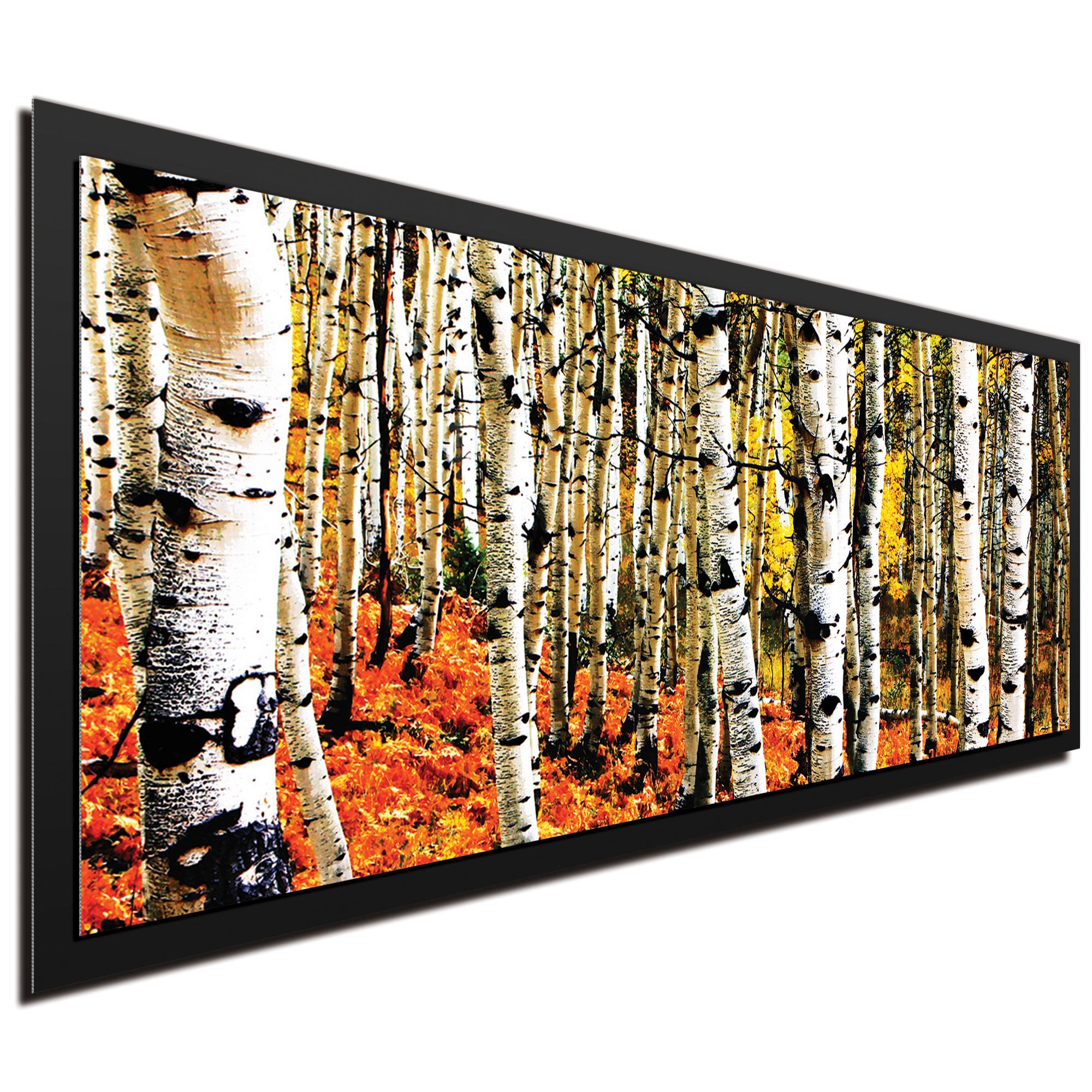 Aspen Grove Framed - Image 2