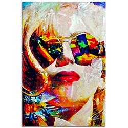 Acrylic (Glossy Finish)